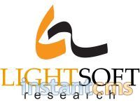 LightSoft